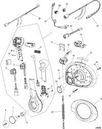 Extraordinary mercury engine schematics photos best image wire