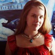 Evie Maddox (stargazer00742) - Profile | Pinterest
