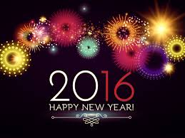happy new year 2015 wallpaper free download. Unique Happy Happynewyear2016wallpapers1024768 In Happy New Year 2015 Wallpaper Free Download R
