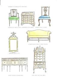 kinds of furniture styles. Different Furniture Styles Type Of Style And . Kinds S