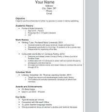 Scholarship Resume Custom College Scholarship Resume Template Kor28mnet