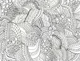 Small Picture Printable 19 Mandala Coloring Pages Expert Level 5502 Mandala