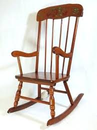 wooden rocking chairs for sale. Related Post Wooden Rocking Chairs For Sale O