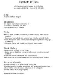 Teenager First Resume Template Best of Resume For Teenager Resume Templates For Resume Templates For Teens