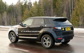 2018 land rover evoque. delighful land blocking ads can be devastating to sites you love and result in people  losing their jobs negatively affect the quality of content with 2018 land rover evoque i