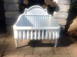 painting cast iron fireplace grate ember retainer 22 in with landmann