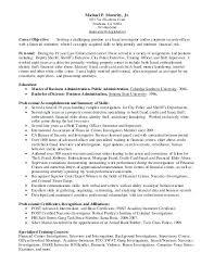Fraud Investigator Resume Example Bank Thekindlecrew Com