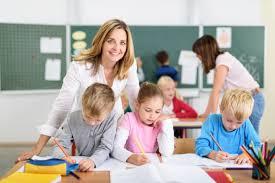 Danksagung Lehrerin Grundschule Danksagungstexte Als Beispel
