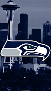 292 seattle seahawks hd wallpapers background images wallpaper