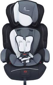 5 best car booster seats for kids in