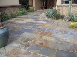 outdoor tiles 6 patio tile ideas make your compound beautiful with intended for plan 17