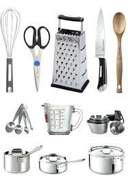 list of kitchen items my top must have kitchen tools list of kitchen items in french list of kitchen items kitchen utensils