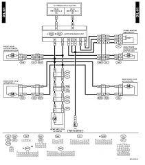 subaru forester wiring diagram wiring all about wiring diagram subaru stereo wiring harness diagram at 2006 Subaru Impreza Stereo Wiring Diagram