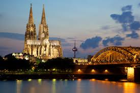 Image result for Cologne