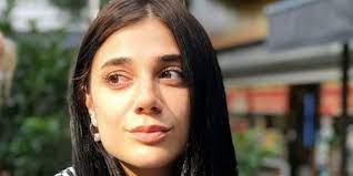 Pınar Gültekin cinayetinde yeni gelişme: Savcı istifa etti