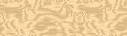 Wood Vector Texture Wood Vector Pattern Sketch App Rocks