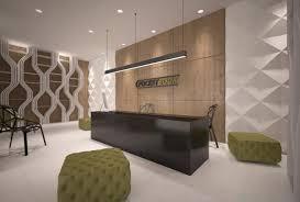 office reception office reception area. Brilliant Reception Office Reception Lighting Ideas  Google Search To Office Reception Area