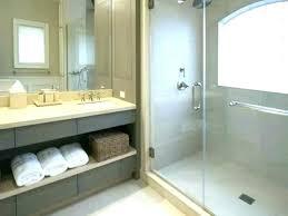 Cost Of Bathroom Remodel Labor Cost Bathroom Remodel Bathroom