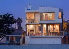 los angeles houses hollywood real estate e architect
