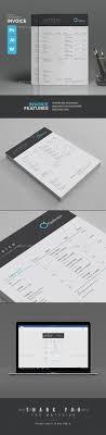 web design invoice template hu9 sanusmentis 17 best ideas about invoice template design form e8ea5f663bfb7c407a78afd6d1f invoice design template template full