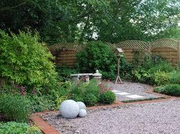 Christine Wilkie Garden Design Part 2