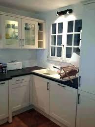 kitchen lighting ideas over sink. Kitchen Sink Lights Lighting Above Excellent Pendant  Over 3 . Ideas T