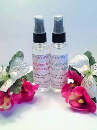 Bathroom Air Freshener New Hyacinth Bathroom Spray Room Spray Kitchen Spray Floral Etsy