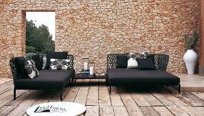 italian outdoor furniture brands. Exquisite Design Outdoor Furniture Beautiful Ideas Outstanding Designer Sofa White 4 Italian Brands Outst