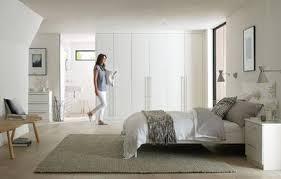 bedroom design uk. Sharps Fitted Wardrobe Ranges Bedroom Design Uk