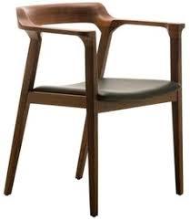 watch the awards flood in when you cast the beautiful nuevo caitlan dining chair in your home