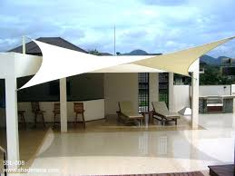 shade tarps for patio outdoor fabric patio shades shade tarps for patio exterior outdoor shade fabric