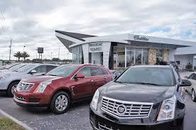 huston cadillac buick gmc 11 reviews auto repair 19510 us hwy 27 lake wales fl phone number last updated november 29 2018 yelp