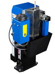 Reamer Rpm Chart Tcs Fp Cleaning Station Abicor Binzel