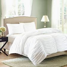 bedroom discontinued pottery barn bedding fantastic duvet ombre duvet cover fresh 14 best pottery barn