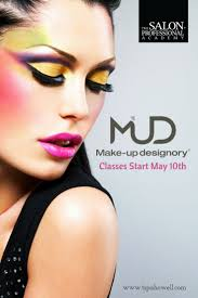 do you want to learn more about makeup and refine your skills we are excited announce
