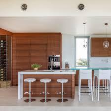 Home Design Jacksonville Studio M Interior Design Marsha Faulkner Creator Of