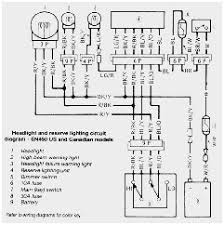 polaris ranger 500 wiring diagram astonishing 2003 polaris sportsman 2004 polaris sportsman 90 wiring diagram at Polaris Sportsman 90 Wiring Diagram