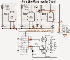 astec power supply schematic diagram manual guide wiring diagram • astec wiring diagram battery diagrams wiring diagram odicis computer power supply schematic diagram adjustable dc power supply schematic