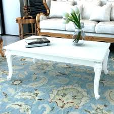 shabby chic coffee tables table dressers amusing white s round