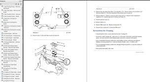 c32 wiring diagram car wiring diagram download cancross co Urmet Domus Wiring Diagrams caterpillar c32 rny marine diesel engine service manual c32 wiring diagram caterpillar c32 rny marine diesel engine wiring diagram manual example page
