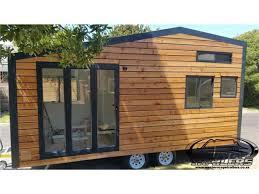 mobile tiny house for sale. Mobile Tiny Houses For Sale ! House