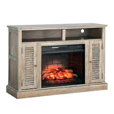 fireplace heaters at home depot home depot electric heaters home depot electric fireplaces stands at home