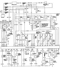 1993 ford f250 radio wiring diagram wirdig ford thunderbird fuse box diagram on wiring diagram for 1992 ford