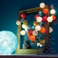 Купить новогодние товары в интернет-магазине HomeFashions.ru