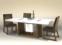 extendable indian dining table. medium size of oval extendable dining table modern round small folding designs wood designer tables indian f