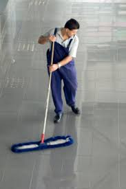 Housekeeping Company Names A Comprehensive List Of Cleaning Business Names