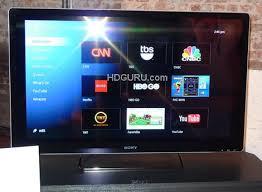 tv best buy. tv best buy n