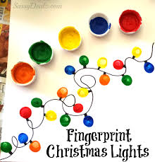 Diy Christmas Cards Send Some Holiday Cheer With These 50 Diy Christmas Cards