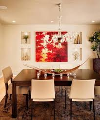 art dining room furniture. Dining Room:Canvas Wall Art Decorations For Contemporary Small Room Ideas Over Pendant Light Furniture