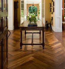wood floor designs herringbone. Interesting Floor Wood Floor Designs Herringbone Full Size Of Hardwood Designbest  Flooring Bathroom Birch In Wood Floor Designs Herringbone
